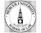 Mercer Graduate