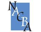 National Association of Consumer Bankruptcy Attorneys