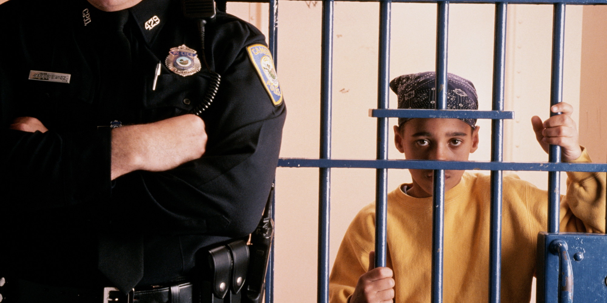 juvenile delinquents tried as adults Adult punishments for juveniles  the separation of the two systems is a recognition of the differences between juveniles and adults and offers juveniles, by default, greater opportunities for.
